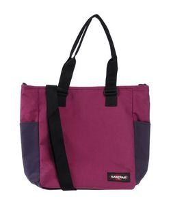 Eastpak | Bags Handbags On