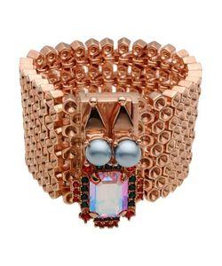 Mawi | Jewellery Bracelets On