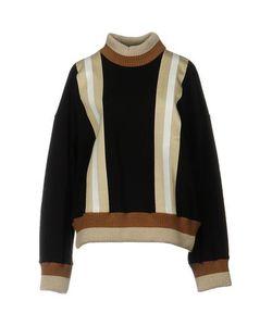 Jonathan Saunders | Topwear Sweatshirts On