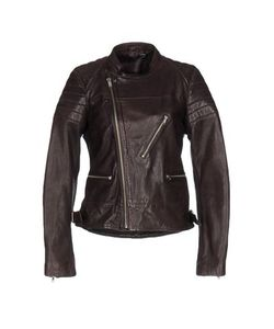 Blk Dnm | Coats Jackets Jackets Women On