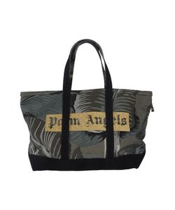Palm Angels | Bags Handbags Women On