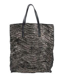 Simona Tagliaferri | Bags Handbags Women On