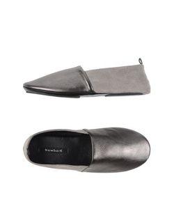 Newbark | Footwear Ballet Flats On