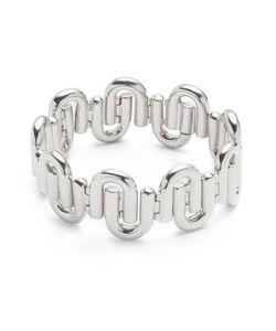 Eddie Borgo | Jewellery Bracelets On