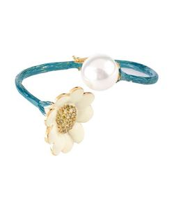 Sretsis | Jewellery Bracelets On