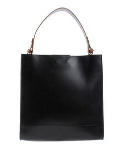 Danielle Foster | Bags Handbags Women On