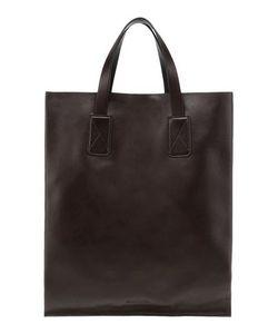 Jil Sander | Bags Handbags On