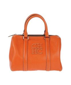 Carolina Herrera | Bags Handbags On