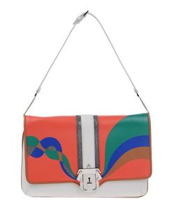 Paula Cademartori | Bags Handbags On