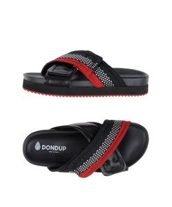 Dondup | Footwear Sandals Women On