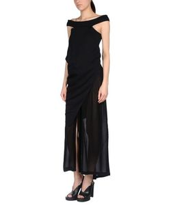 Dion Lee | Dresses Long Dresses On