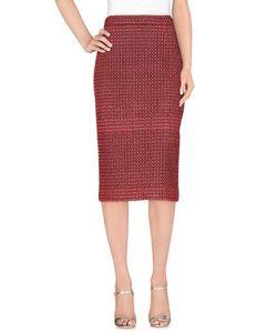Marco Bologna   Skirts 3/4 Length Skirts Women On