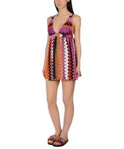 Missoni Mare | Swimwear Beach Dresses On