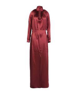Vilshenko   Dresses Long Dresses On