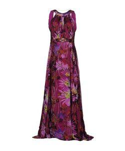 Matthew Williamson   Dresses Long Dresses On