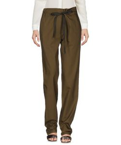 Adam Lippes   Trousers Casual Trousers Women On