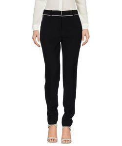 Fausto Puglisi   Trousers Casual Trousers On