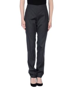 Ter Et Bantine   Trousers Casual Trousers Women On