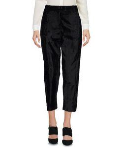 Alberto Biani   Trousers 3/4-Length Trousers Women On