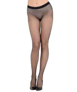 FALKE   Underwear Hosiery On