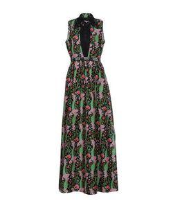 Manoush | Dresses Long Dresses On