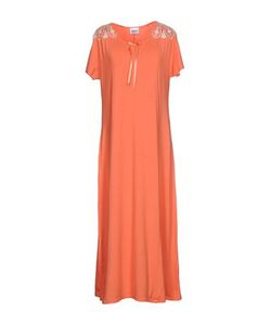 CHRISTIES   Underwear Nightgowns On
