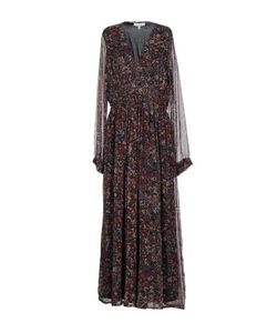 Iro   Dresses Long Dresses On