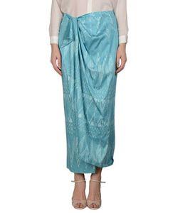 Baja East | Skirts Long Skirts Women On