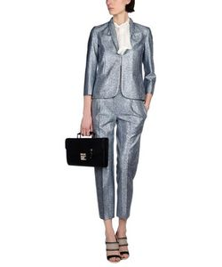Blumarine | Suits And Jackets Suits On