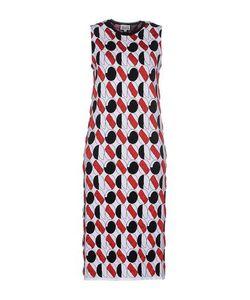 Arthur Arbesser | Dresses Knee-Length Dresses Women On