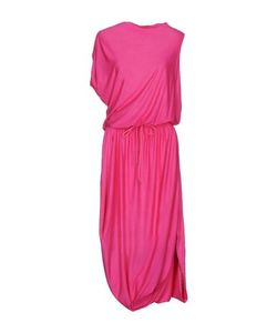 Vivienne Westwood Anglomania | Dresses Long Dresses On