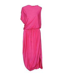 Vivienne Westwood Anglomania | Dresses Long Dresses On
