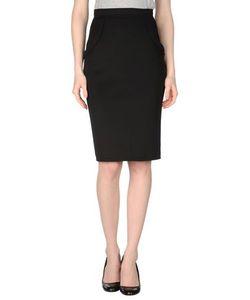 Ermanno Scervino | Skirts Knee Length Skirts Women On