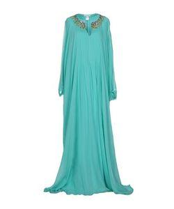 Oscar de la Renta | Dresses Long Dresses On