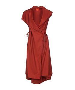 Vivienne Westwood | Dresses Knee-Length Dresses On