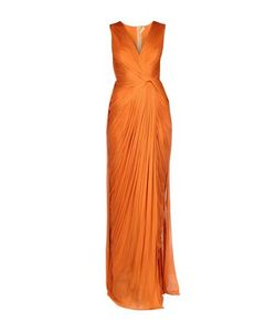 Maria Lucia Hohan | Dresses Long Dresses On