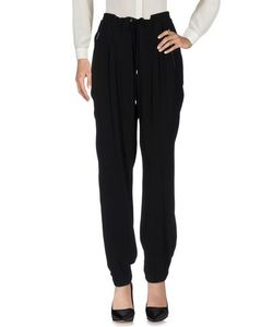 Michael Michael Kors | Trousers Casual Trousers Women On