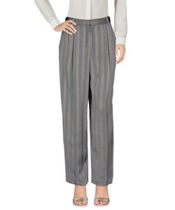 The Row | Trousers Casual Trousers Women On