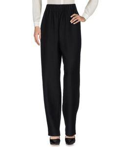 Maison Rabih Kayrouz | Trousers Casual Trousers Women On