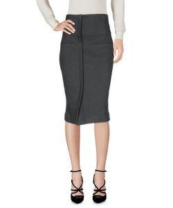 Haider Ackermann | Skirts 3/4 Length Skirts Women On