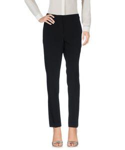 Sportmax | Trousers Casual Trousers Women On