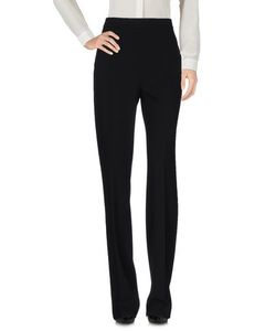 Max Mara   Trousers Casual Trousers Women On