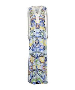Peter Pilotto | Dresses Long Dresses On