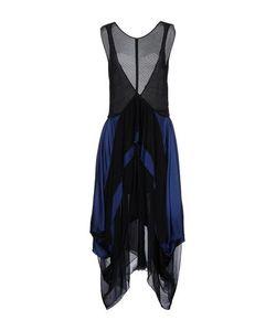 Issa | Dresses 3/4 Length Dresses On