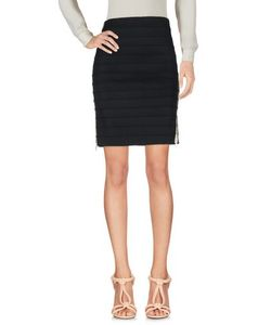 Band Of Outsiders | Skirts Knee Length Skirts On