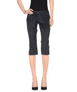 G-Star Raw | Trousers 3/4-Length Trousers Women On