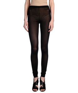 Tom Rebl | Trousers Leggings On