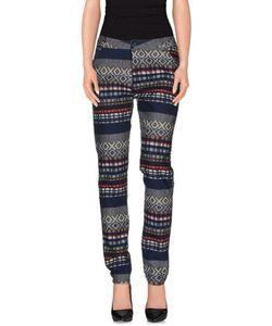 Edwin | Trousers Casual Trousers Women On