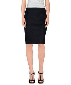 Bouchra Jarrar | Skirts Knee Length Skirts Women On