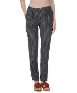 Hartford | Trousers Casual Trousers Women On
